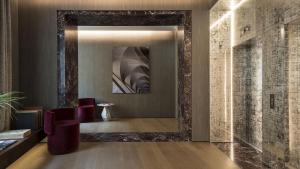 Fendi Private Suites (15 of 24)