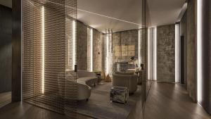 Fendi Private Suites (4 of 24)