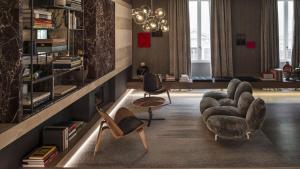 Fendi Private Suites (6 of 24)