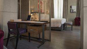Fendi Private Suites (11 of 24)