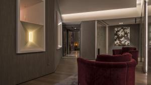 Fendi Private Suites (17 of 24)