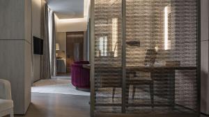 Fendi Private Suites (9 of 24)