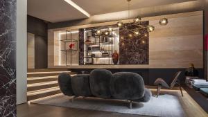 Fendi Private Suites (16 of 24)