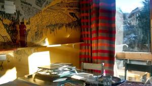 Chalet Des Brigues - Apartment - Courchevel