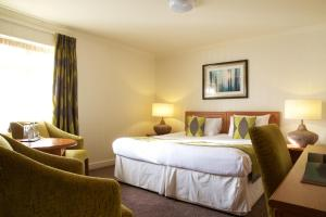 Hallmark Hotel Llyndir Hall (27 of 32)