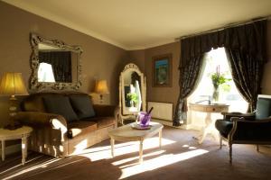 Hallmark Hotel Llyndir Hall (24 of 32)