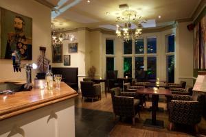 Hallmark Hotel Llyndir Hall (9 of 32)