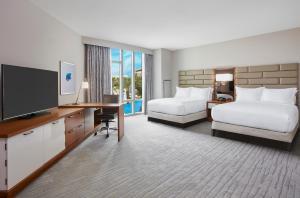 Hilton West Palm Beach (29 of 77)