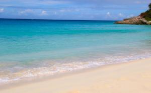 Carimar Beach Club, Hotely  Meads Bay - big - 7