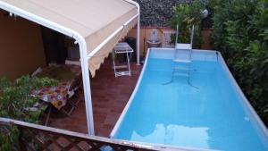 obrázek - Holiday Home Villa Relax