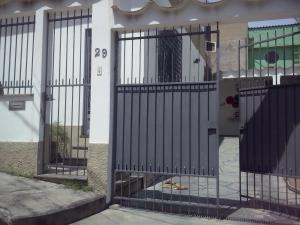 Casa com Piscina Rio de Janeiro - Nilópolis