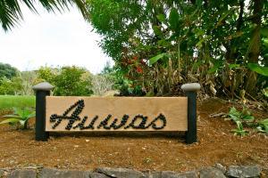 Auwas Island Holiday Home, Dovolenkové domy  Burnt Pine - big - 6