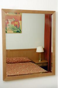 Отель Невский 3
