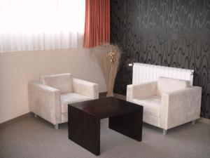 Riverside Hotel, Hotely  Yambol - big - 5
