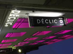 Déclic Hôtel (32 of 65)