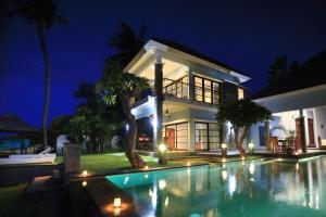 obrázek - Blue Marlin Bali Villa
