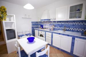 Appartamento Bilo Sofi - AbcAlberghi.com