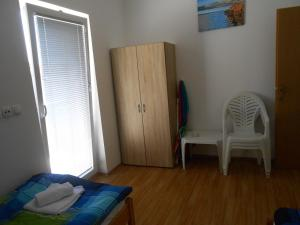 Apartments Jasmina, Apartmány  Novalja - big - 44