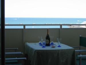 Miramare - AbcAlberghi.com