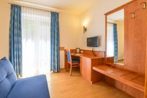 Double Room Hotel Waldhof