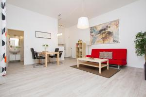 primeflats - Apartment in Rixdorf - Berlin