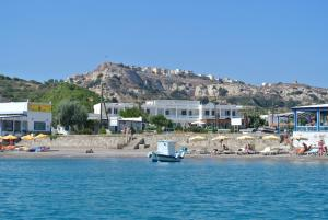 Hostales Baratos - Kokalakis Hotel