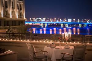 Palazzo Versace Dubai (27 of 35)