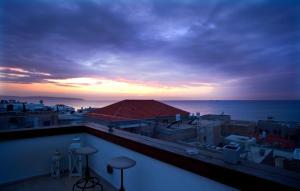 The Efendi Hotel (21 of 68)