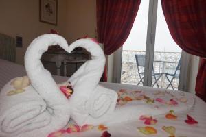 Hotel Splendid (26 of 73)
