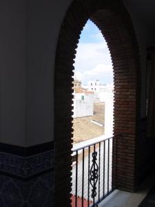 Hotel San Andres, Hotel  Jerez de la Frontera - big - 28