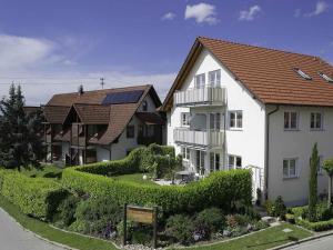 Ferienhaus Behler - Kressbronn am Bodensee