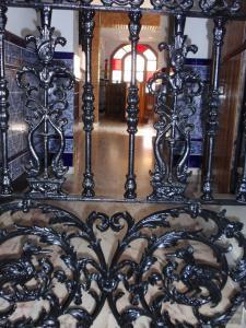 Hotel San Andres, Hotel  Jerez de la Frontera - big - 25