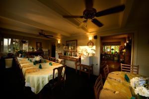 The Old Wailuku Inn (40 of 68)