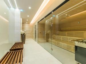 Villa Eden Luxury Resort (34 of 64)