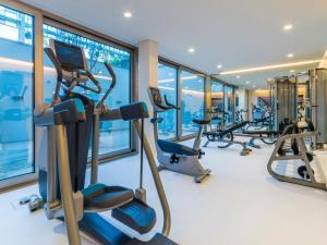 Villa Eden Luxury Resort (36 of 63)