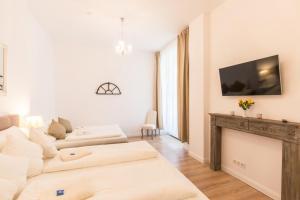 obrázek - Apartment Fritz