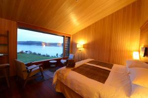 Tierra Chiloe Hotel & Spa (34 of 34)