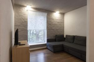 Apartments Vyborg - Pyatiyalya