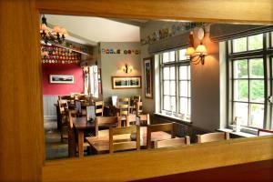Tweedies Bar & Lodge (15 of 38)