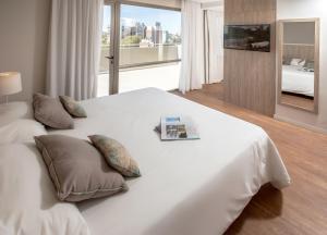 Las Leñas Hotels