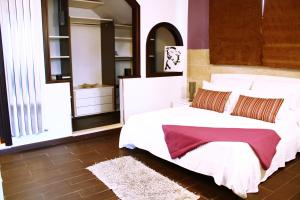 Tao Design - AbcAlberghi.com