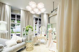 Sofitel Singapore Sentosa Resort & Spa (32 of 172)