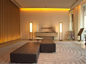 Jinjiang Inn Fuzhou Cangshan Olympic Centre, Hotel  Fuzhou - big - 27