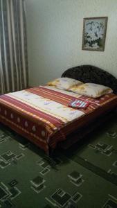 Apartamenty Zakirova - Manzaras