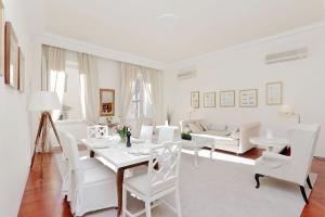 Cerretani 4 Duomo Guesthouse - My Extra Home - Firenze