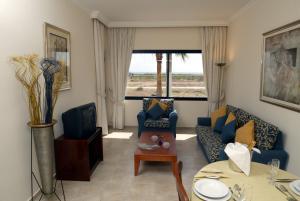 Panareti Coral Bay Resort, Курортные отели  Корал-Бэй - big - 52