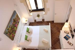 Family apt by Dimore in Sicily - AbcAlberghi.com