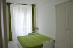 Jacaranda House - AbcAlberghi.com