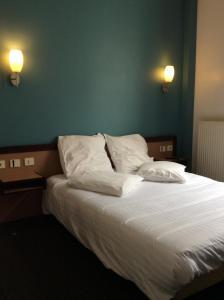 hotel-de-la-place