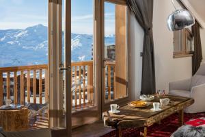 Hotel Pashmina (5 of 55)